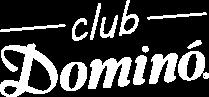 Club Dominó